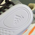 adidas Yeezy Boost 700 Magnet-12