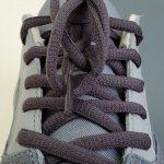 adidas Yeezy Boost 700 Magnet-2