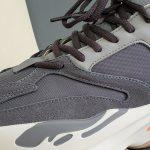 adidas Yeezy Boost 700 Magnet-21
