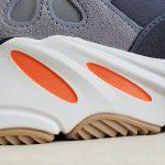 adidas Yeezy Boost 700 Magnet-5