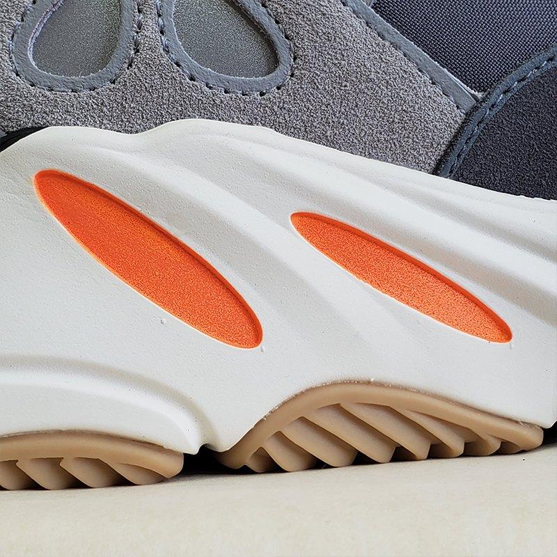 adidas Yeezy Boost 700 Magnet