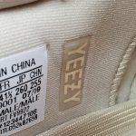 adidas Yeezy Boost 700 Magnet-9