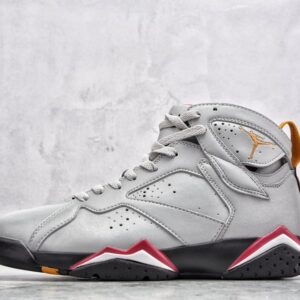 Air Jordan 7 Retro SP Reflections Of A Champion