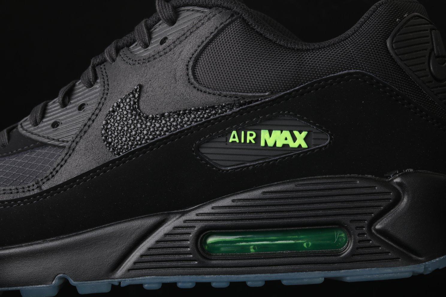 Air Max 90 Night Ops