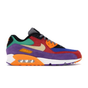 Air Max 90 Viotech OG
