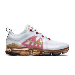 Air VaporMax 2019 Chinese New Year