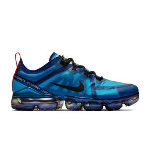 Air VaporMax 2019 Indigo Force