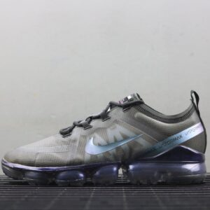 Air VaporMax 2019 Throwback Future