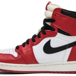 Jordan 1 Retro Chicago 1994