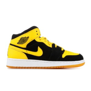 Jordan 1 Retro New Love GS