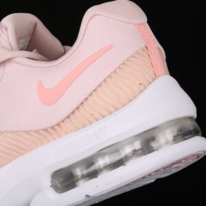 Wmns Air Max Advantage 2 Barely Rose