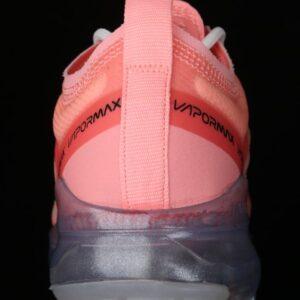 Wmns Air VaporMax 2019 Pink Tint