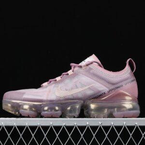 Wmns Air VaporMax 2019 Soft Pink
