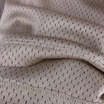 2019 CLOT x Jordan Brown Shorts-3