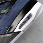 Air Jordan 4 Winter Loyal Blue-10
