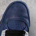 Air Jordan 4 Winter Loyal Blue-13