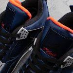 Air Jordan 4 Winter Loyal Blue-5
