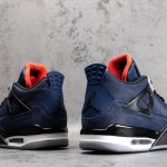 Air Jordan 4 Winter Loyal Blue-6