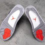 Air Jordan 4 Winter Loyal Blue-7