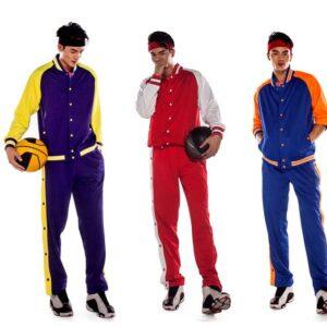 Sanheng Training Basketball 5 Colors