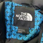 The North Face Lhotse Acoustic Blue 3