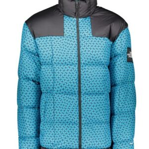 The North Face Lhotse Acoustic Blue
