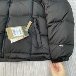 The North Face Lhotse Black-2
