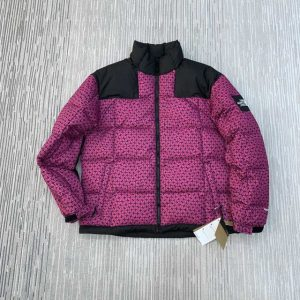 The North Face Lhotse Festival Pink