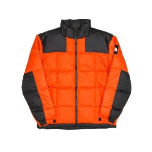 The North Face Lhotse Tangerine Tango