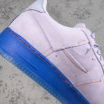 Wmns Air Force 1 Low LX Purple Agate-11