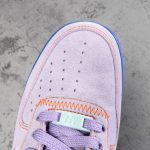 Wmns Air Force 1 Low LX Purple Agate-12