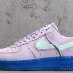 Wmns Air Force 1 Low LX Purple Agate-2