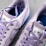 Wmns Air Force 1 Low LX Purple Agate-5
