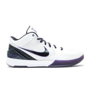Zoom Kobe 4 Inline