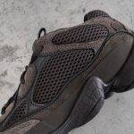 adidas Yeezy 500 Utility Black-9