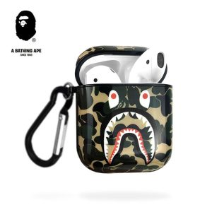 AAPE Case for AirPods