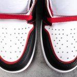 Air Jordan 1 Retro High OG Bloodline-3