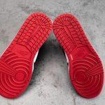 Air Jordan 1 Retro High OG Bloodline-6