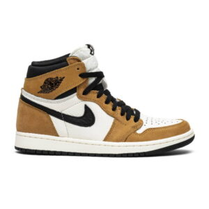 Air Jordan 1 Retro High OG Rookie of the Year