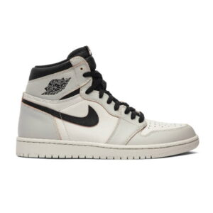 Air Jordan 1 Retro High SB NYC to Paris