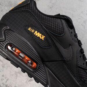 Air Max 90 Halloween