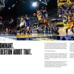 Книга Kobe Bryant The Mamba Mentality How I Play English-2
