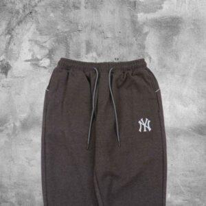 NY Yankees™ 19FW 3M Logo Pants