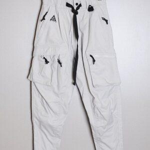 Nike ACG Cargo Pant Woven Beige