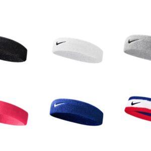 Заказать поиск повязки Nike Headband 6 colors