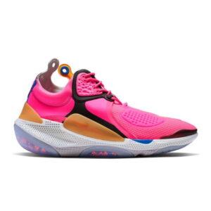 Nike Joyride NSW Setter Hyper Pink