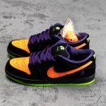 Nike SB Dunk Low Night of Mischief Halloween-4