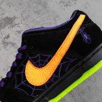 Nike SB Dunk Low Night of Mischief Halloween-5