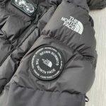 The North Face 7SE Himalayan Parka GORE-TEX Black-3