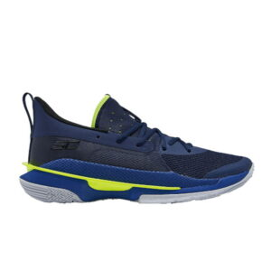 Under Armour Curry 7 Dub Nation